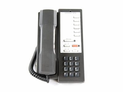 Mitel Superset 401 Single Line Telephone