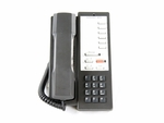 Mitel Superset 401 Single Line Telephone - 9113-502-200-NA