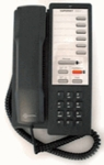 Mitel Superset 401+ Digital Telephone - 9113-500-100 NA