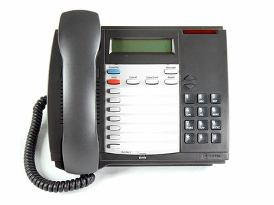 Mitel Superset 4015 Digital Telephone - 9132-015-200