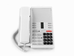 Mitel Superset 410 Telephone Light Gray - 9114-000-100