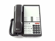 Mitel Superset 410 Telephone Dark Gray