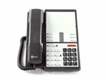 Mitel Superset 410 Telephone Dark Gray - 9114-000-200