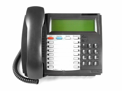 Mitel Superset 4150 Digital Telephone