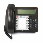 Mitel Superset 4150 Digital Telephone Non-Backlit - 9132-150-200