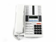 Mitel Superset 420 Telephone Light Gray