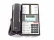 Mitel Superset 420 Telephone Dark Gray