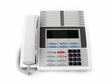 Mitel Superset 430 Light Gray