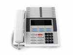 Mitel Superset 430 Light Gray - 9116-000-100-NA