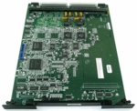 Mitel SX-2000 DS1/T1 II Formatter Circuit Card - MC270CA