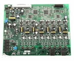 NEC Aspire 8 Circuit Analog Station Card