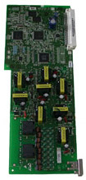 NEC Aspire S 4 Port Analog Station Card (0892038)