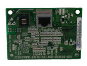 NEC Aspire S Ethernet card 0891053