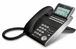 NEC DT700 IP Desktop Phones