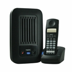 NEC DTL-8-R1 Digital Cordless DECT Phone  - 730095
