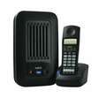 NEC DTL-8-R1 Digital Cordless DECT Phone
