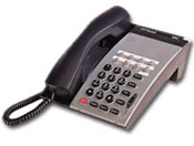 NEC Elite DTU-8-1 Phone (770010)