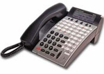 NEC Elite IPK Telephones