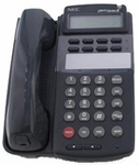 NEC ETJ-8IS-2 Phone