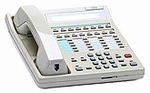 NEC Series I Telephones (NEAX 2400)