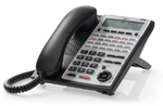 NEC SL1100 24 Button IP Phone - 1100161