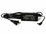 Norstar Call Pilot Replacement Power Supply - NTAB3456