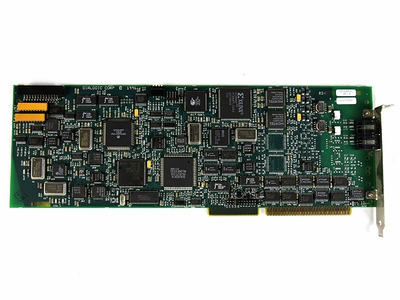 Norstar NAM Copper 4 Channel Upgrade Card