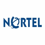 Norstar Package #2: Compact ICS - CLID - (5) T7316E & Voicemail