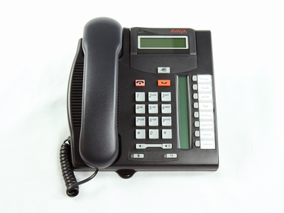 Norstar T7208 Digital Phone