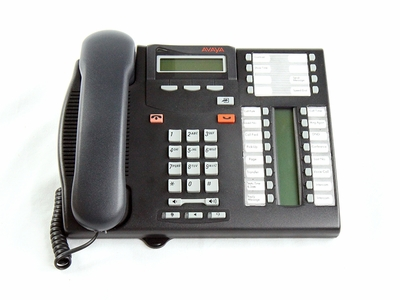 Norstar T7316E Digital Phone