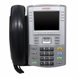 Nortel 1165E IP Phone