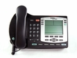 Nortel i2004 IP Phone Black