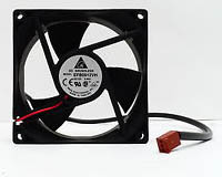 Nortel BCM 450 Expansion Cabinet Cooling Fan