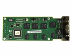 Nortel BCM 450 R1 Capacity Expansion Card
