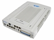 Nortel BCM 50 R6.0 Main Unit