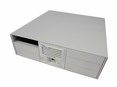 Nortel BCM Expansion Cabinet Redundant Power - NT7B14AAAF, NT7B14AAALE5