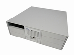 Nortel BCM Expansion Cabinet (Universal)  - NT7B14AAAE, NT7B14AAAKE5