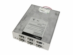 Nortel BCM Fiber Expansion Media Bay Module - NT7B07AAAC