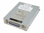 Nortel BCM GATM4 Global 4 Port w CLID Trunk - NT5B44B