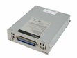 Nortel BCM GATM8 Global CLID Trunk