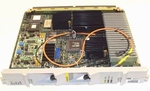 Nortel Interface Card - NT7E02KC