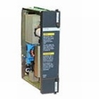 Nortel Common Equipment AC Power Supply (NT8D29AB)