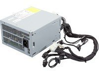 Nortel CPE Power Supply - NT7D04AB