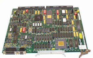Nortel ESBC Bus Card (NT4R09AA)
