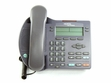 Nortel i2002 IP Desktop Phone
