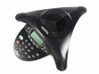 Nortel 2033 IP Conference Phone with PoE