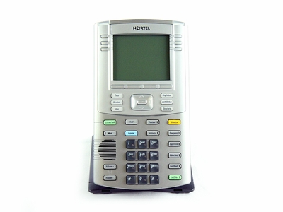 Nortel 1150E IP Phone