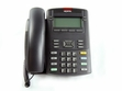 Nortel 1220 IP Phone