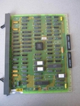 Nortel Meridian 4 Port Digitone Receiver Card - NT8D16AB