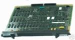 Nortel Meridian 4 Port Digitone Receiver Cards  (NT8D16AA, NT8D16AB)